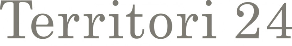 Company webpage